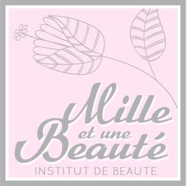 Mille Et Une Beauté, institut de beauté